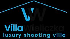 Villa Wieliczka